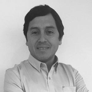 Rodrigo-Vasquez