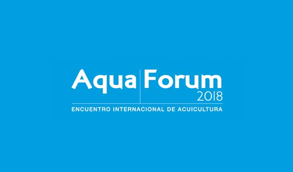 AquaForum 2018: Billund and land-based fish farming